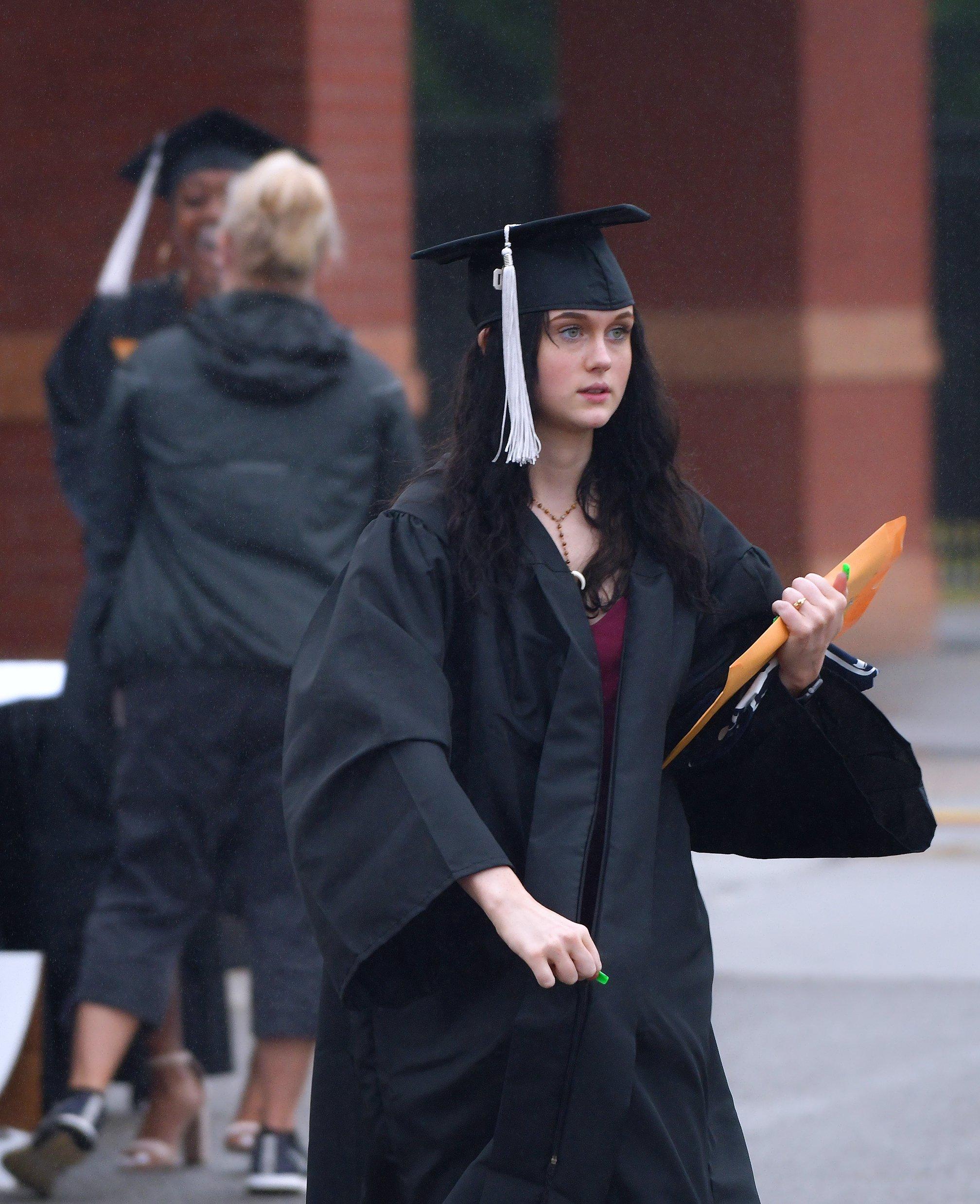 LCCA Graduation 2020 8.jpg
