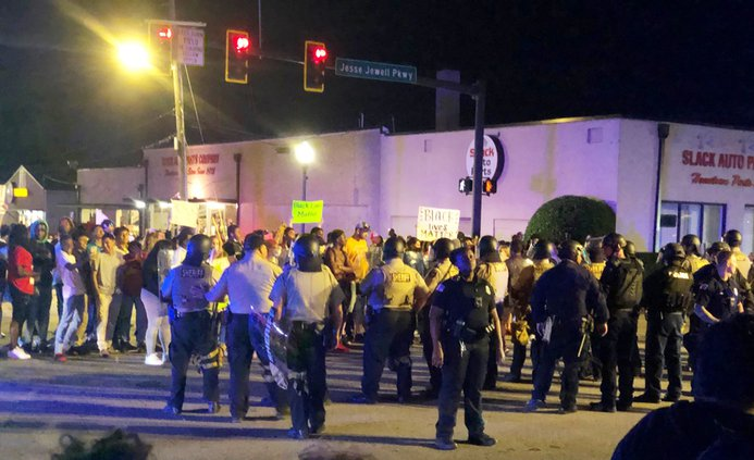 05312020 PROTEST 4.jpg