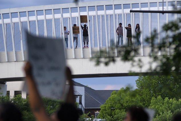 06012020 PROTEST 16.jpg