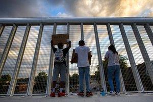 06012020 PROTEST 10.jpg
