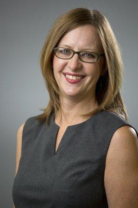 Julie Battle