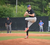 Gainesville Braves