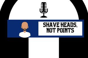 Shave Heads Not Points