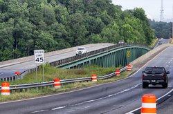 07132020 BRIDGE 1.jpg