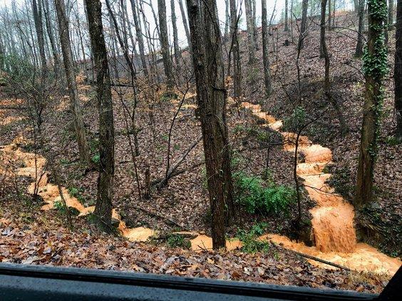 07252020 erosion 1