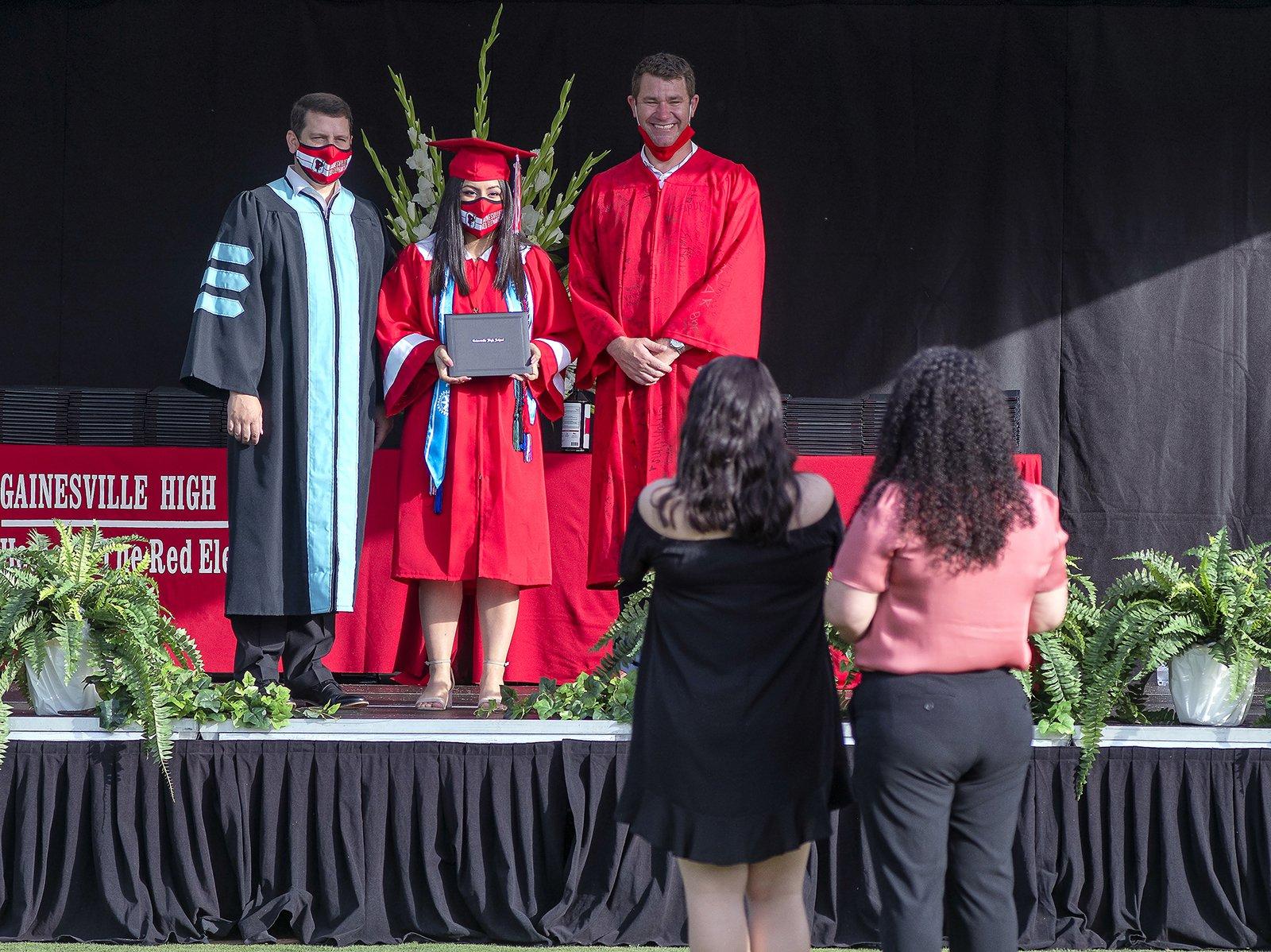GHS Graduation 13.jpg