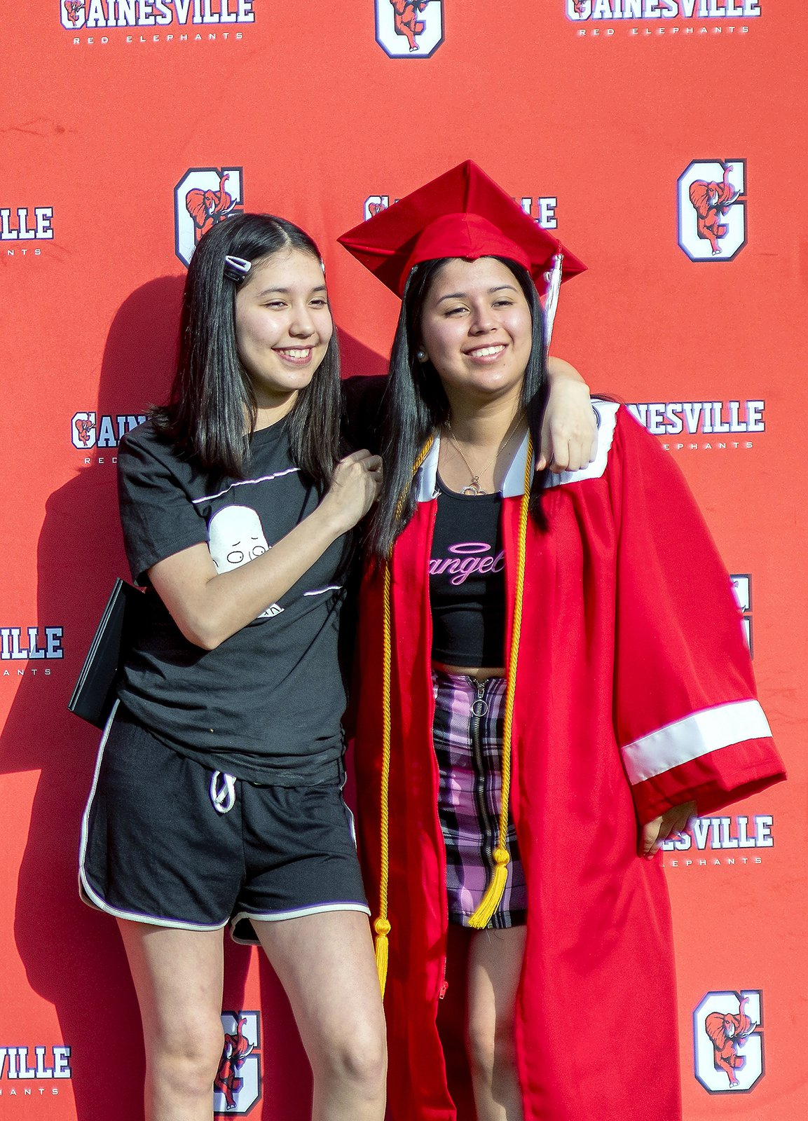 GHS Graduation 14.jpg