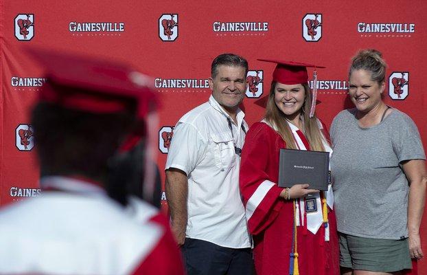 GHS Graduation 15.jpg