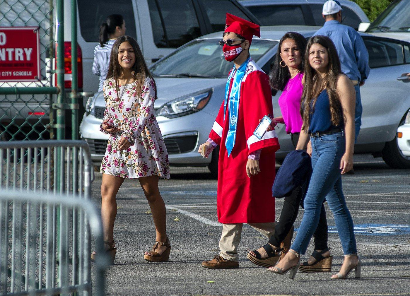 GHS Graduation 2.jpg