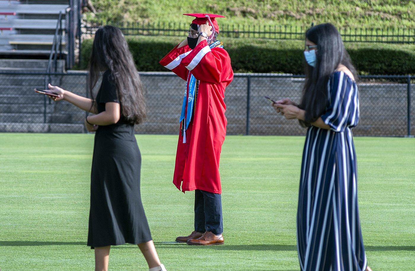 GHS Graduation 3.jpg