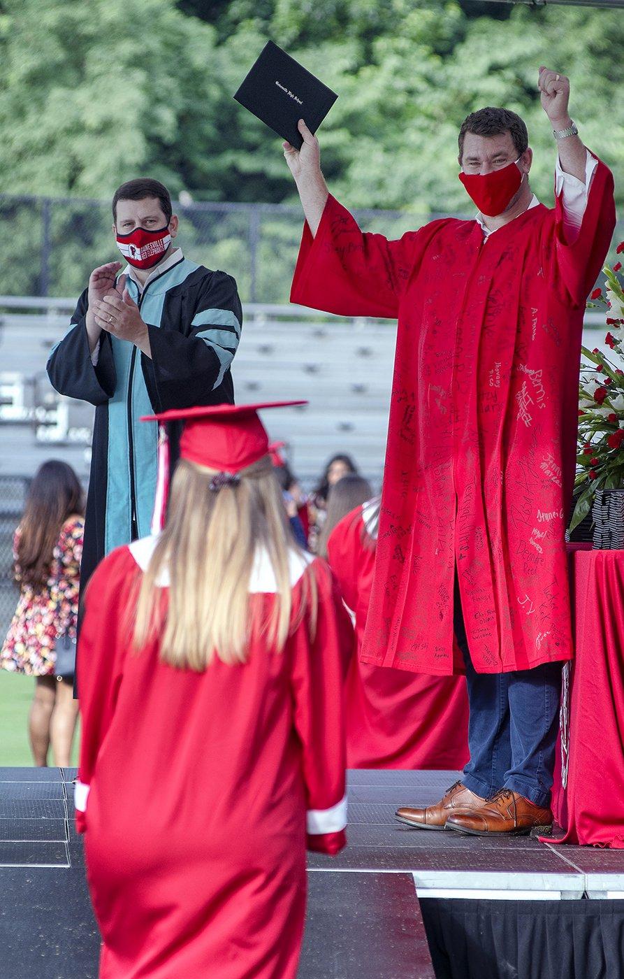 GHS Graduation 4.jpg