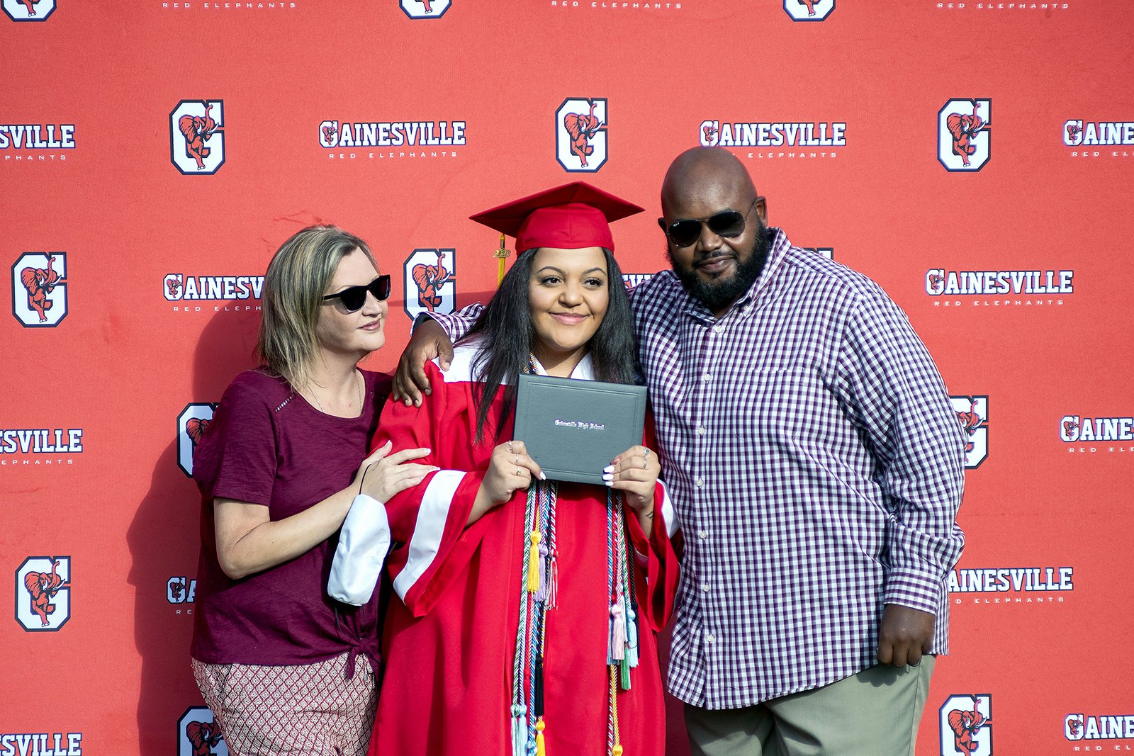 GHS Graduation 8.jpg