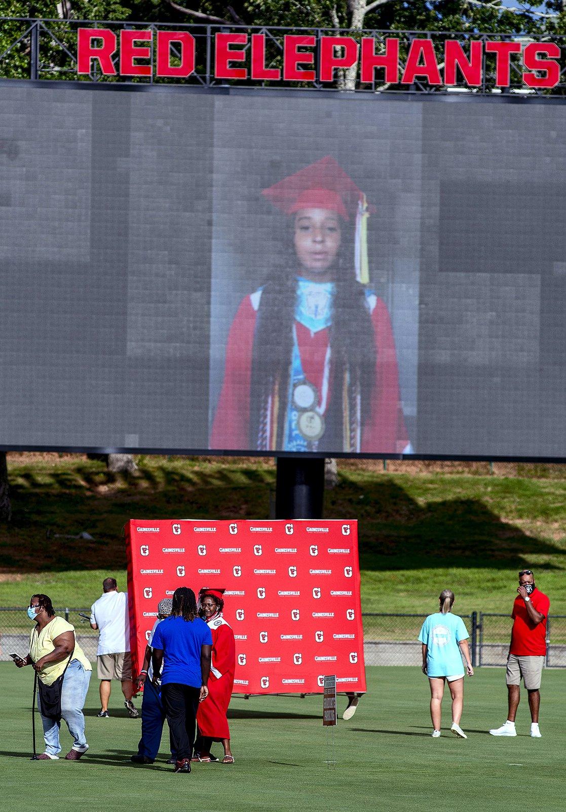 GHS Graduation 9.jpg