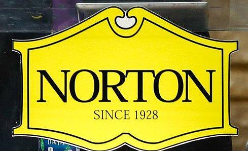 07282020 NORTON 1.jpg