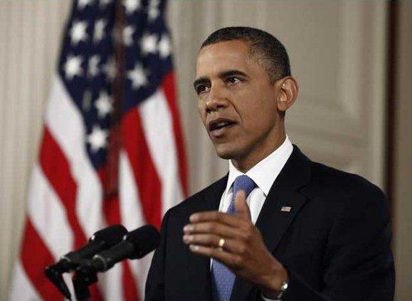 Obama Health Care Albe