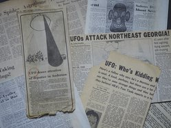 08012020 UFO.jpg