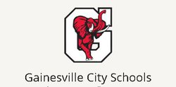 Gainesville City Schools