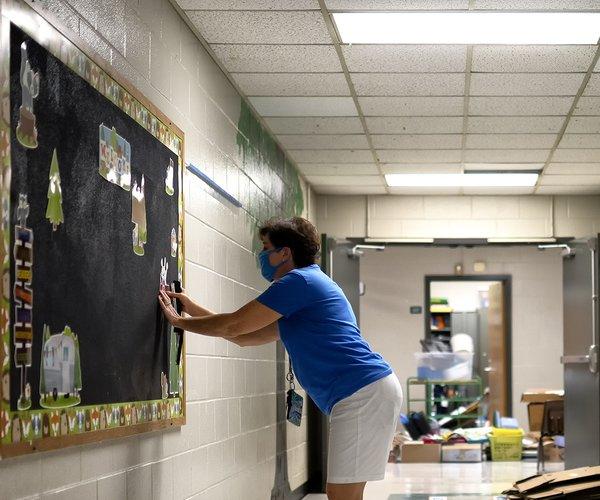 08052020 TEACHERS 2.jpg