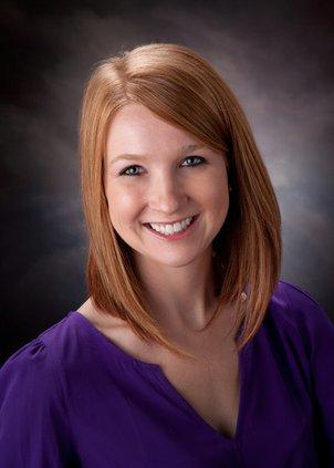 Katie Crumley