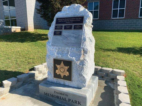 08192020 Memorial.jpg