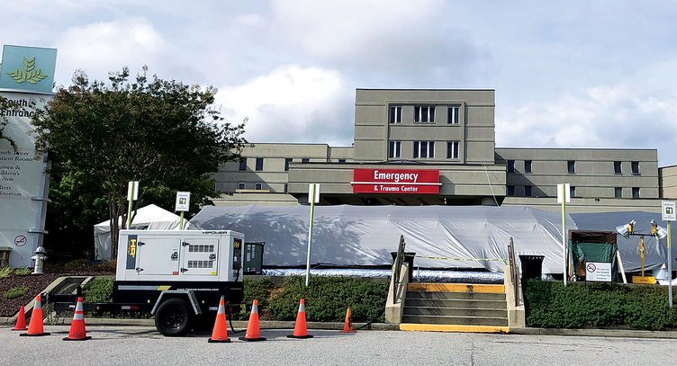 Northeast Georgia Medical Center Emergency Room.jpg