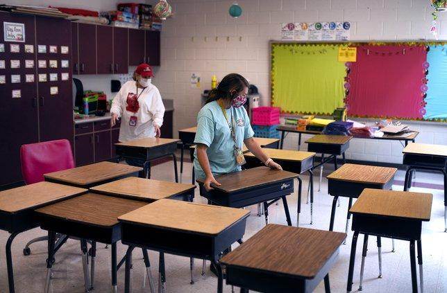 07302020 TEACHER 3.jpg