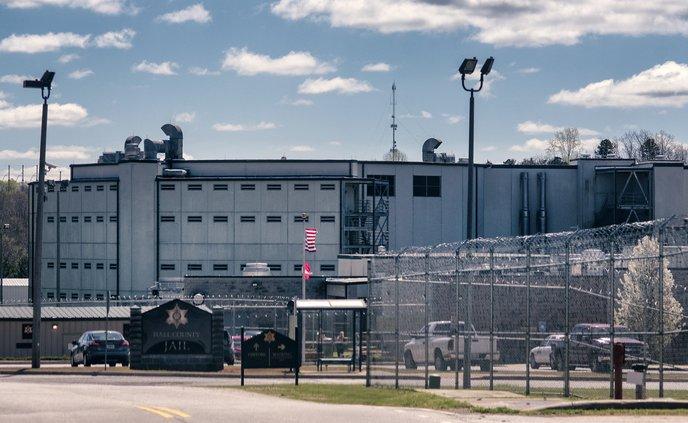 Hall County Jail 2.jpg