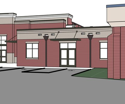 Johnson High School Performing Arts Center rendering.jpg