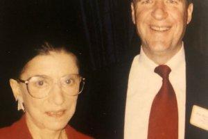 Richard Story and Ruth Bader Ginsburg.jpg