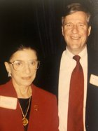 Richard Story and Ruth Bader Ginsburg.jpg