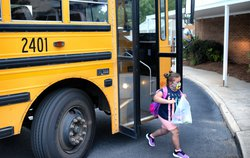 08252020 BACKTOSCHOOL 6.jpg
