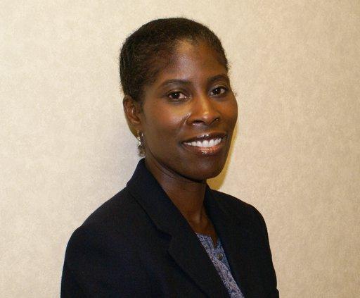 Dr. Pamela Logan.jpg