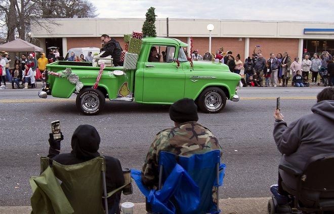 12092019 parade 2.jpg