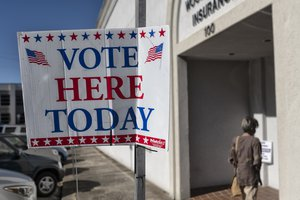 10312020 VOTE 1.jpg