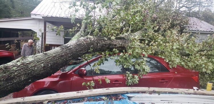 Car damaged 3.jpg