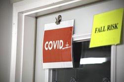 101620 COVID 7.jpg