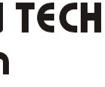 Dongwon Tech
