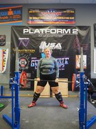 11282020 POWERLIFTER 1.jpeg