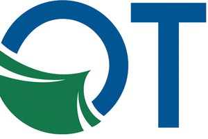 GDOT Logo.jpg