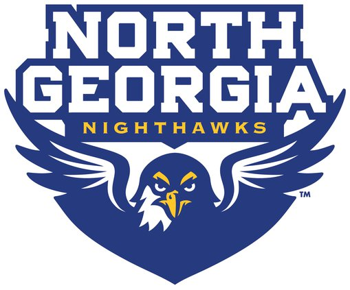 North Georgia logo