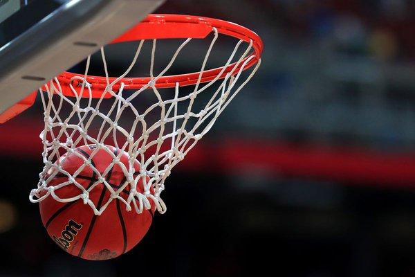 2020Basketball