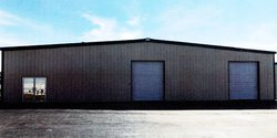 12052020 WAREHOUSE.jpg
