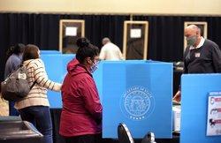 11042020 VOTE 3.jpg