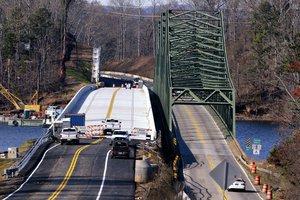 12162020 BRIDGE 1.jpg