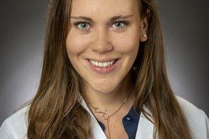 Adrianna Kordek