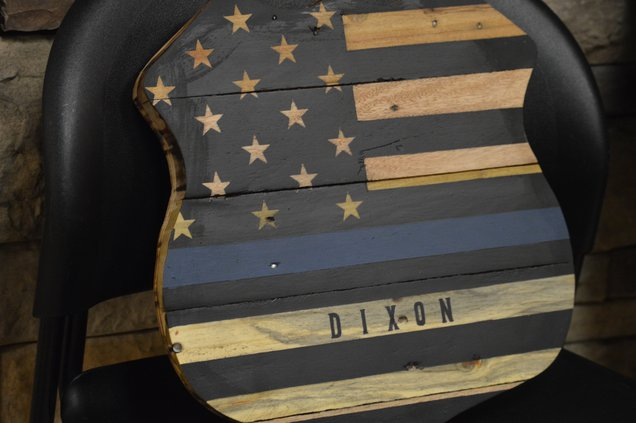 122220 DIXON 2