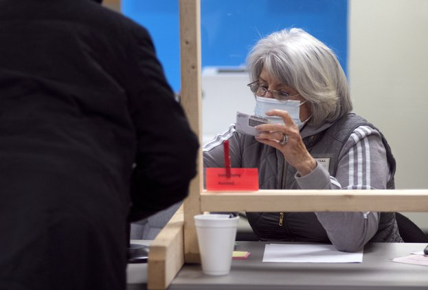 01062021 ELECTION 6.jpg