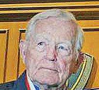 Frank Norton Sr..jpg