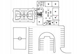 01282020GYMNASIUM