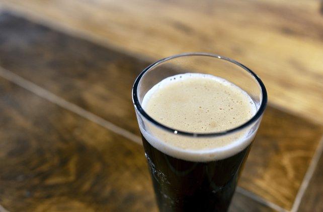 01302021 ALCOHOL 3.jpg